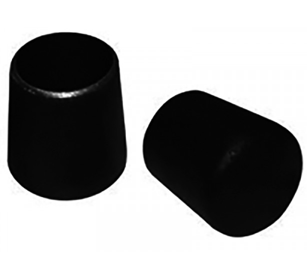 RUBBER PLUGS FOR HANDLE