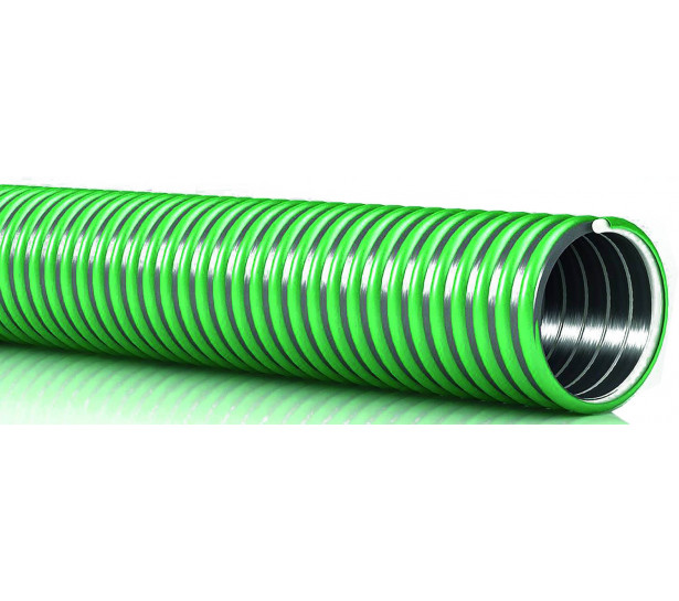 SUCTION AND FLOW PVC PIPES...