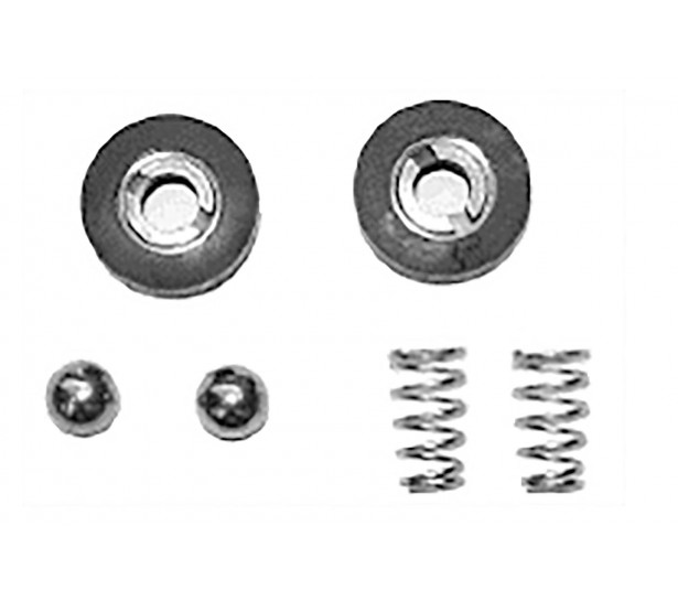 FIXED COUPLING SPARE KIT